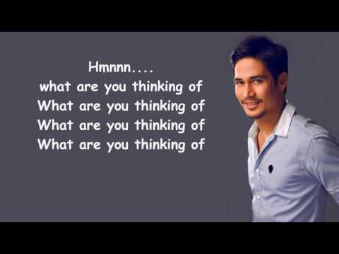 Piolo Pascual -ALL OUT OF LOVE (OST)