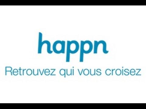 Crush happn