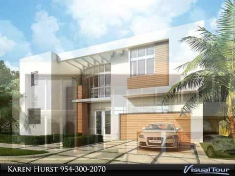 Luxury homes for sale in doral modern doral youtube for Modern luxury homes for sale