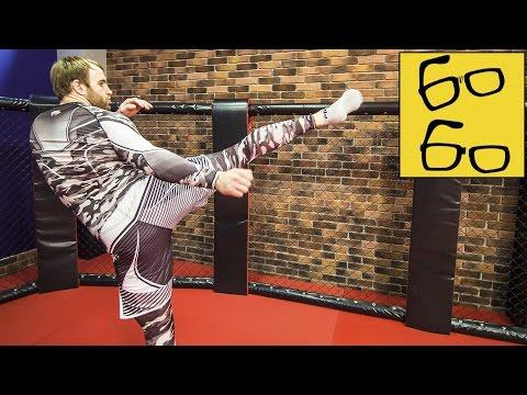 Пояса в каратэ Karateru