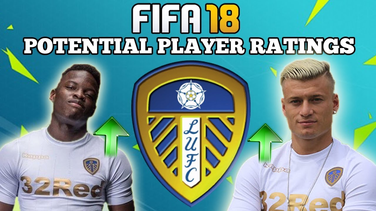 Fifa 18 international team player ratings brazil fifa soccer team