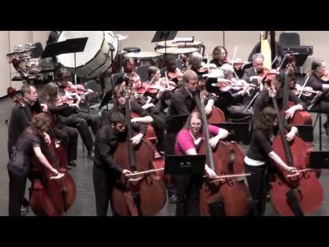 Rachmaninoff-Vocalise
