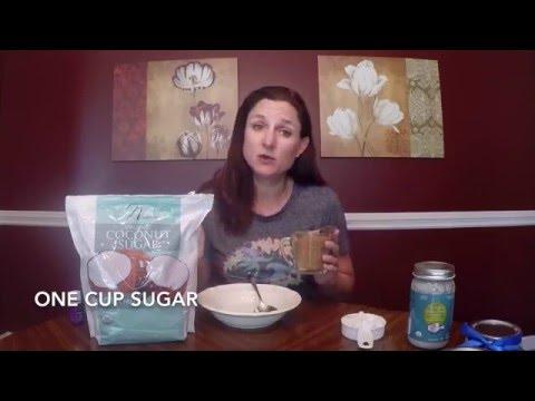 homemade-sugar-scrub-with-young-living-essential-oils