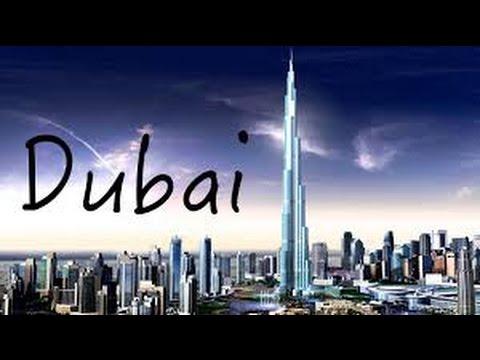 Amway ALS 2016 Dubai