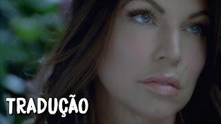 The Black Eyed Peas - Meet Me Halfway (Legendado / Tradução)