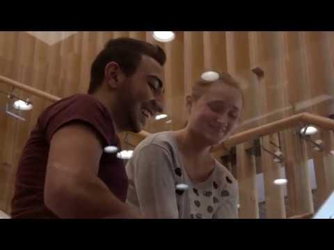 Adobe Customer Showcase: Western Sydney University