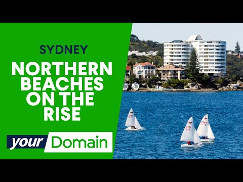 The Endless Appeal Of Sydney's Northern Beaches | Your Domain