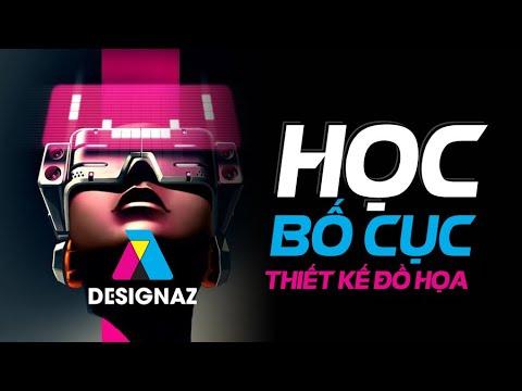 bố cục trong thiết kế đồ họa, nguyên lý thiết kế,thiết kế banner facebook online