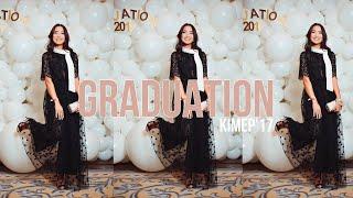 видео Казахстанский институт менеджмента, экономики и прогнозирования