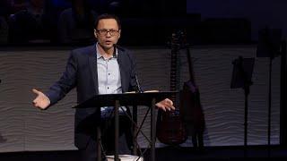 1-17-2020 Church of Christ the Savior Sunday Morning Service
