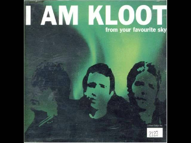 i-am-kloot-from-your-favorite-sky-digital-bath