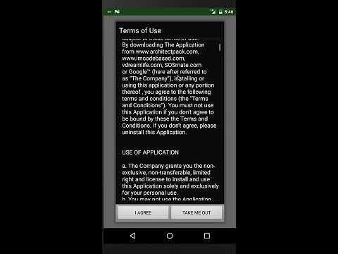Sos Emergency App
