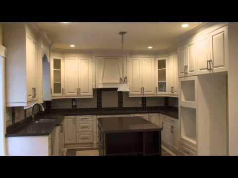 Brand New Home with Roof Defects from YouTube · Duration:  1 minutes 40 seconds