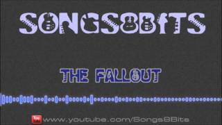 Crown the Empire - The Fallout (8 Bits).