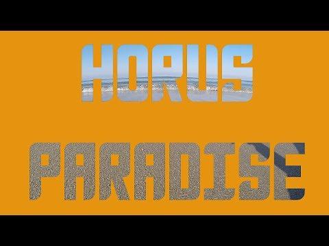 Horus P.