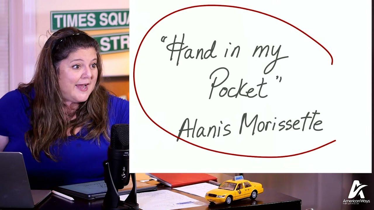 Download Aula #021 - Erros mais comuns que os brasileiros cometem ao falar inglês.