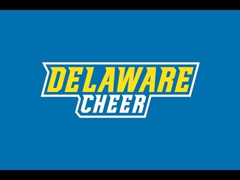 UDAG We Are Delaware 2K16