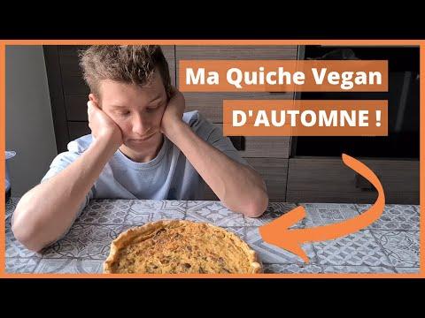 |-recette-vegan-|-quiche-vegan-d'automne