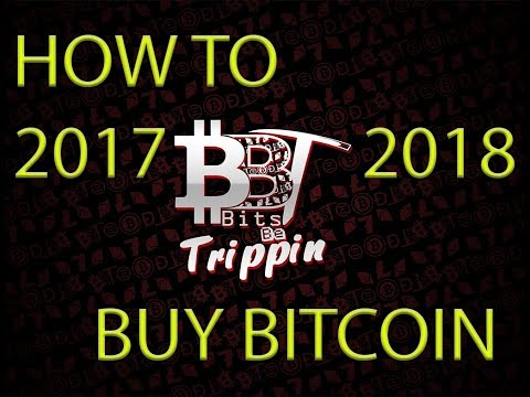 HOW TO BUY BITCOIN On Coinbase! Ethereum Litecoin Bitcoin Cash And Ethereum Classic