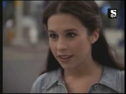Party of Five  Capitulo final completo