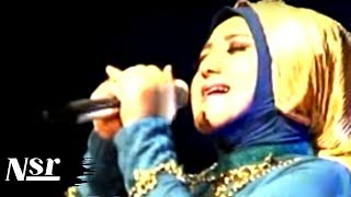 Download Video Evie Tamala - Mata Hati MP3 3GP MP4