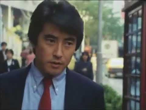 1986年 渋谷 昭和61年 - YouTube