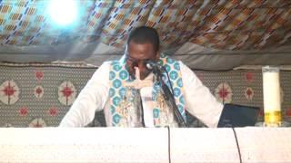 paroisse saint kizito lome 2eme jour RP  Célestin AGBOGLO