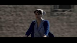 Cabros de Mierda - Trailer Oficial 2017