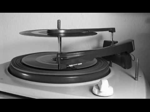 Renato Carosone - Piccolissima Serenata