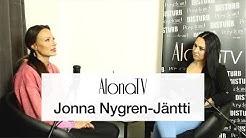 Jonna Nygren-Jäntti | AlonaTV