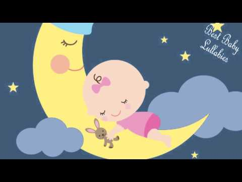 💕 COMPILATION Baby lullaby Songs Go To Sleep Music Songs To Put A Baby To Sleep Baby Lullaby Songs