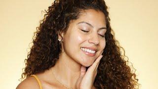 Inexpensive & Natural Skincare Routine!