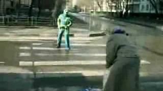 Пипец по-русски