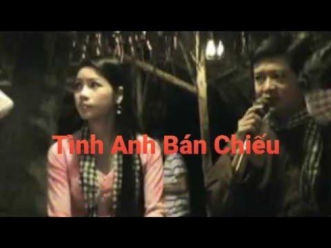 Tinh Anh Ban Chieu.flv