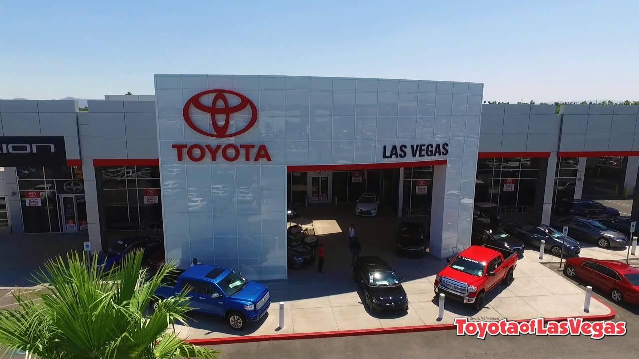 Captivating David Wilsonu0027s Toyota Of Las Vegas, 3255 E Sahara Ave In Las Vegas, Nevada