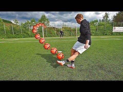 testing-neymar-boots:-nike-hypervenom-2-review---freekickerz
