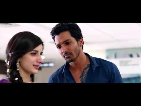 Sanam Teri Kasam Video song - Sanam Teri Kasam - Title Track