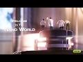 Welcome to the Nano World