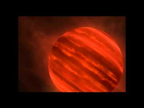 Insider Speaks Out About NIBIRU, Planet X and ELEnin.mp4