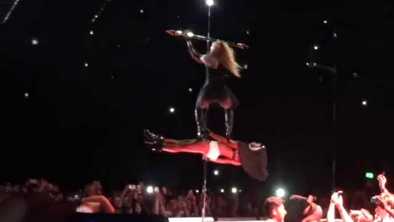 Madonna Tickets Köln