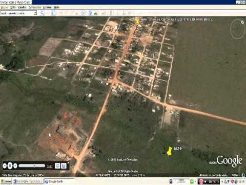 LAND FOR SALE IN BRAZIL  PART  TWO