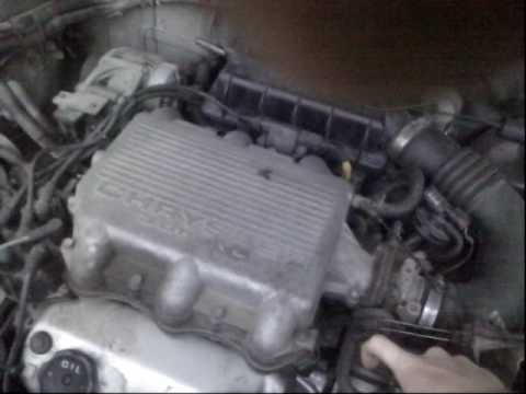 1994 plymouth voyager v6 engine 1994 plymouth voyager v6 engine