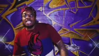 J-Good Bro Code (Directed By. GotBrizz) (Prod By. NY Bangers)
