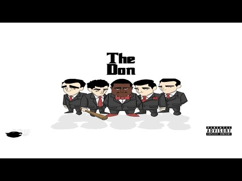 Kyro - The Don