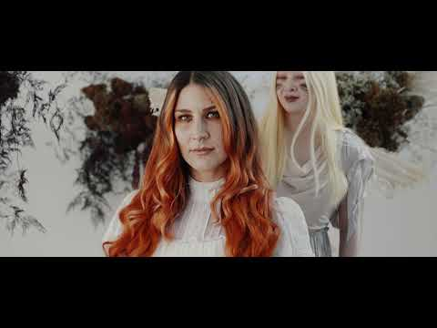 Charlotte Wessels - Victor (Official Video)