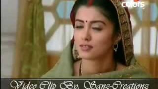 Bhagyavidhaata - Vinay & Bindiya Discuss Poonam
