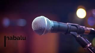 Sumandak Kinabalu-Clarice John Matha[LYRICS]
