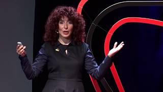 Why should we study math in the 21st century? | Suzy Manuela Prajea | TEDxBrașovWomen