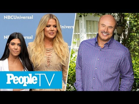 who is khloe kardashian dating on the cavaliers