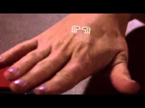 Safe Stamp Case Video